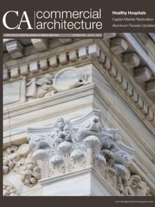 Commercial_Architecure